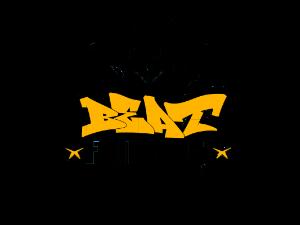 Beat-Fanatics-Logo