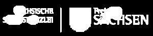 Logo Sächsische Staatskanzlei